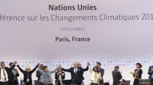 accordo clima parigi trump 1