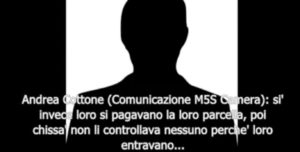 audio m5s palermo