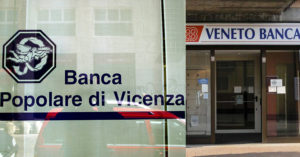 banche venete bpvi veneto banca 1