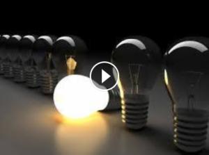 catena lampadina facebook messenger