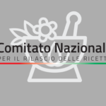 comitato nazionale rilascio ricette - 1