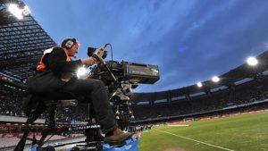 diritti tv calcio 1