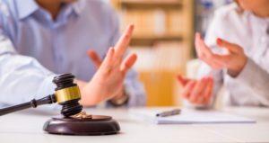 divorzio assegno 2