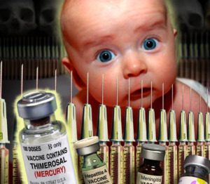 feti abortiti vaccini bufala - 4