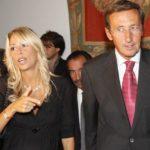 gianfranco fini tulliani 2