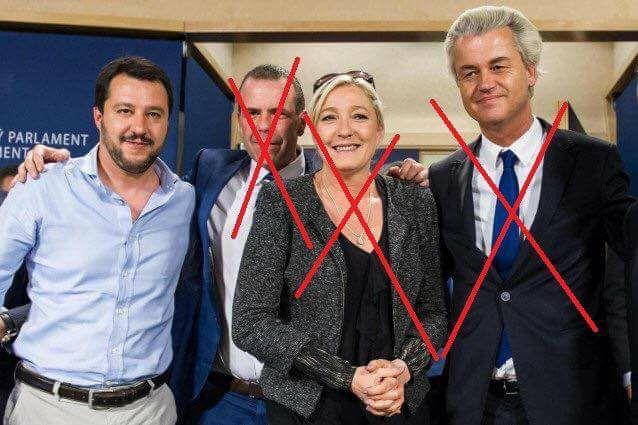 Legge elettorale: con Renzi tutto e il contrario di tutto, dice Brunetta