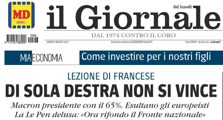 Orlando Il Pd rischia di diventare un partito personale con Renzi