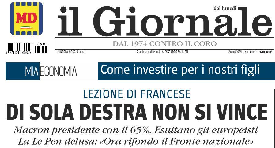 Pd, Renzi torna segretario: