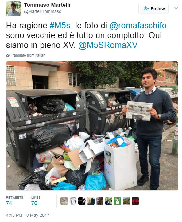 Varese, Il consigliere comunale Fisco entra nella Direzione nazionale Pd