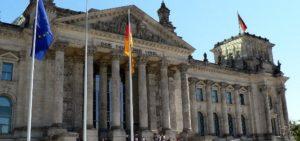 legge elettorale sistema tedesco 1