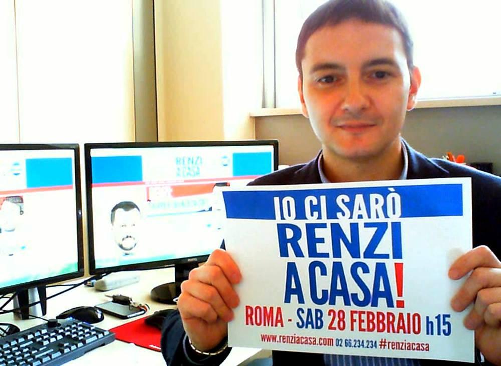 La Lega rilancia l'asse con M5S. Berlusconi-Salvini ai ferri corti