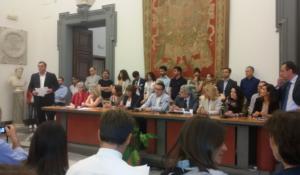 m5s tredicine regolamento commercio roma ambulanti - 3