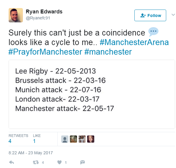 manchester false flag - 5
