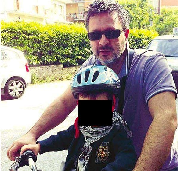 Bimbo morto per otite, non è malasanità: omeopatia potenzialmente pericolosa