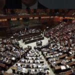 rosatellum legge elettorale 1
