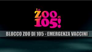 sabina guzzanti zoo di 105 vaccini - 5