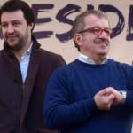 salvini radio padania regione lombardia giornalisti - 3