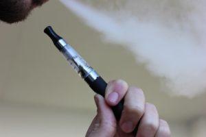 sigaretta elettronica sigarette elettroniche