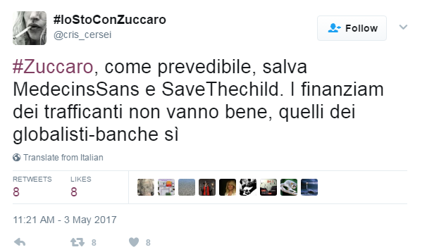 zuccaro ong commissione difesa senato - 3