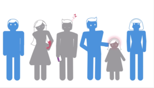 aifa reazioni avverse vaccini rapporto - 8