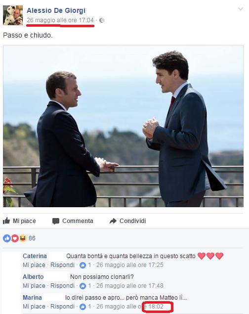 https://www.nextquotidiano.it/wp-content/uploads/2017/06/alessio-de-giorgi-matteo-renzi-news-1.png