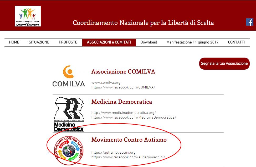 anti vax roma manifestazione - 5