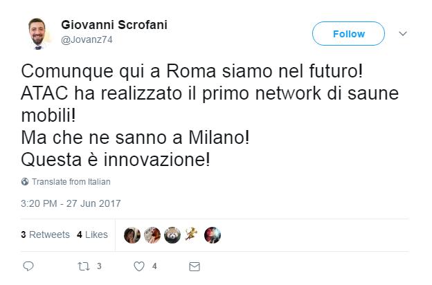atac guasti bus roma - 3