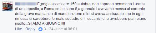 atac guasti bus roma - 4