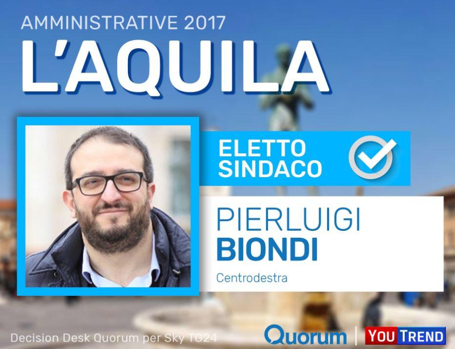 Berlusconi, in governo Salvini a Interni, Montezemolo Esteri