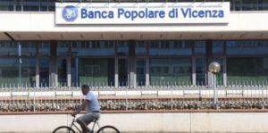 banche venete liquidazione