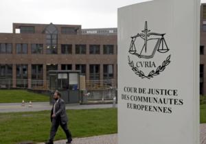 corte giustizia europea vaccino epatite b sclerosi multipla - 5
