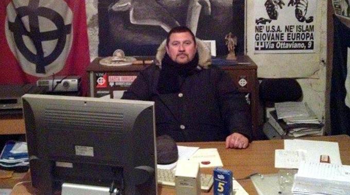 Omicidio Esposito, in appello pena ridotta per De Santis: 16 anni