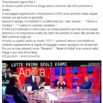 daniele tizzanini m5s denunce rai la 7 giornalisti - 11