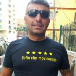 daniele tizzanini m5s denunce rai la 7 giornalisti - 12