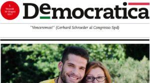 democratica pdf