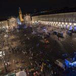 erika pioletti piazza san carlo morta indagini torino - 1