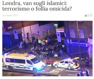 finsbury park moschea londra attacco - 15
