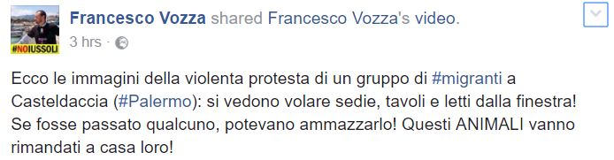 francesco vozza 1