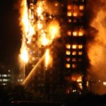 grenfell tower londra 2