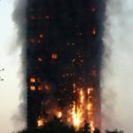 grenfell tower londra 3