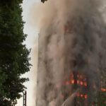 grenfell tower londra 4