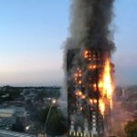 grenfell tower londra 5