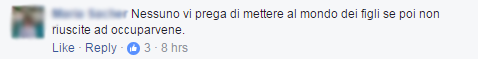 ilaria naldini bambina arezzo mamma facebook - 14