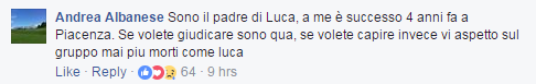 ilaria naldini bambina arezzo mamma facebook - 9