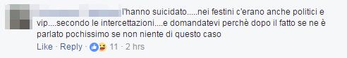 marco prato suicidio carcere luca varani - 16