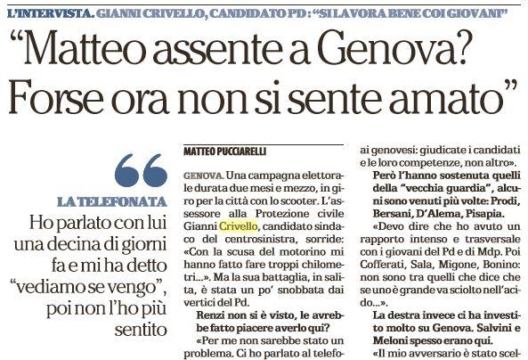 Silvio Berlusconi: nel mio governo ci sarebbe Salvini agli Interni