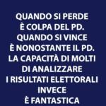 matteo renzi news ballottaggio amministrative - 9