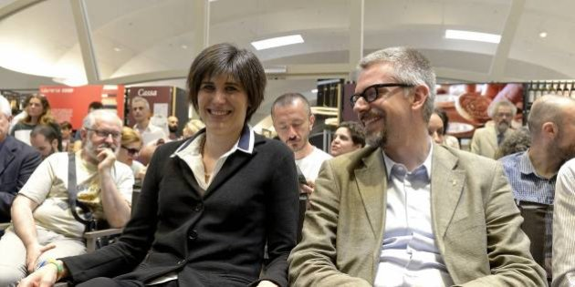 Terremoto giunta Appendino, sindaco di Torino silura assessore all'Ambiente