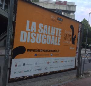salute disuguale italia - 5