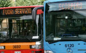 sciopero trasporti renzi 148 - 5